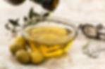 olive-oil-968657_1920_edited.png
