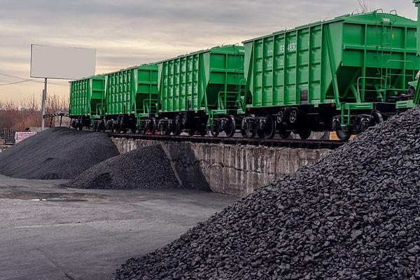 coking coal.jpg