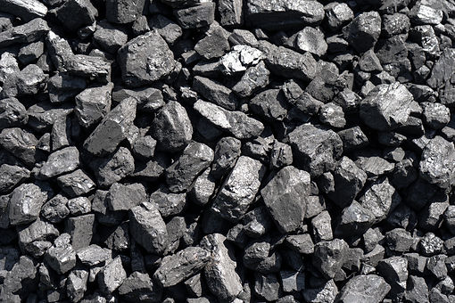 Thermal Coal.jpg