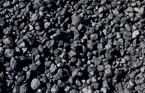atlantic-coking-coal-1.jpg