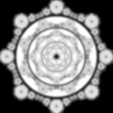 mandalas-1485099_1280.png