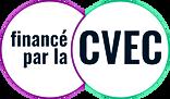 02_CVEC_finance_par_blanc_RVB.png