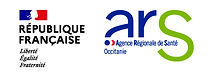 @ARSOC_RF#Logo_RVB.JPG
