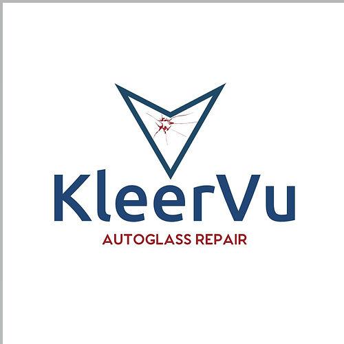 KVautoglassL_padded_logo.jpg