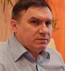Александр Галан