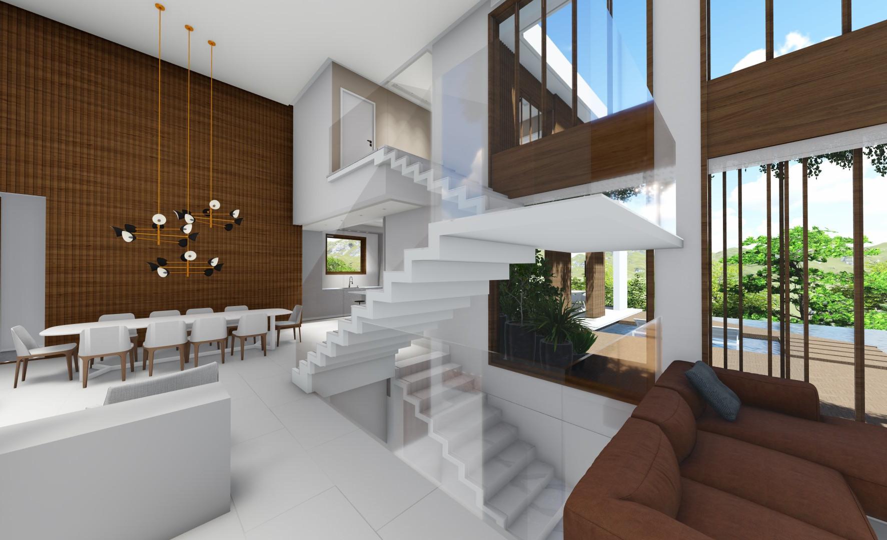11 escada.jpg