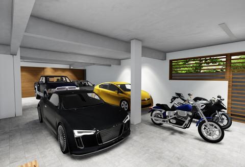 56 garagem.jpg