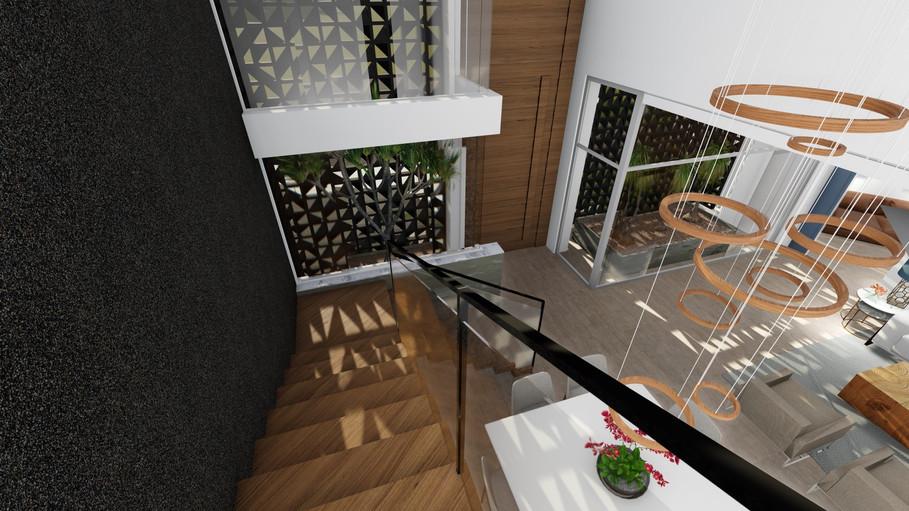 escada det02.jpg