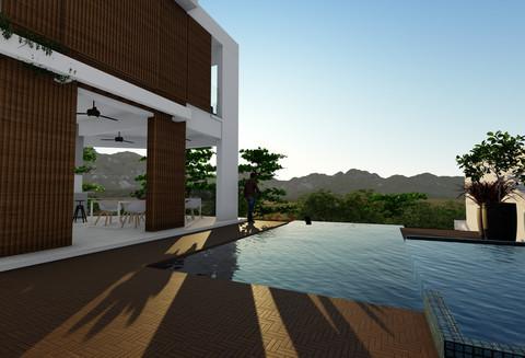 80 piscina 02.jpg