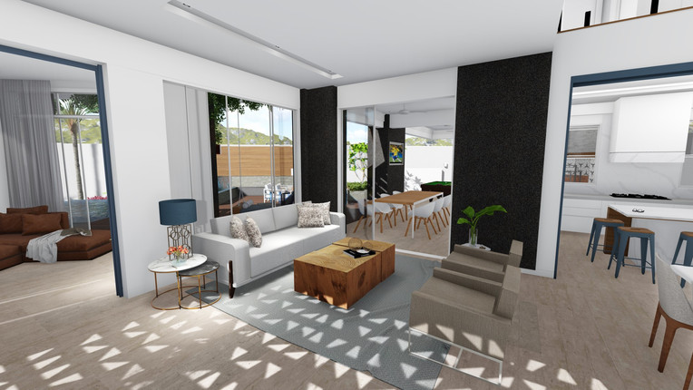 sala de estar01.jpg