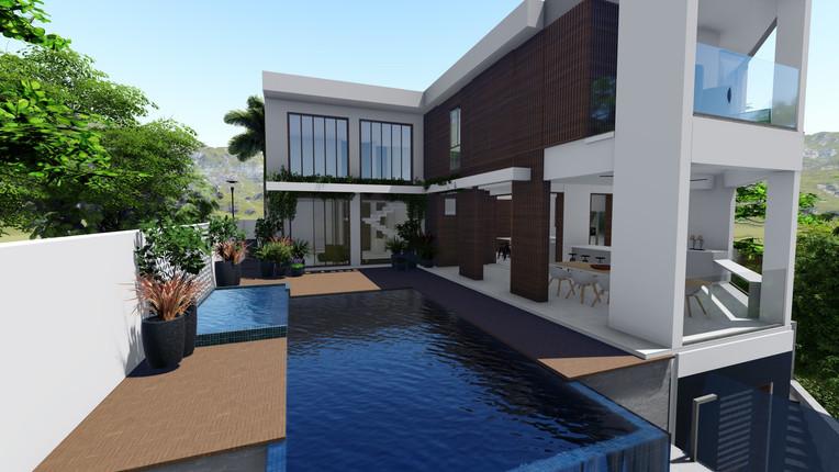 72 piscina 02.jpg
