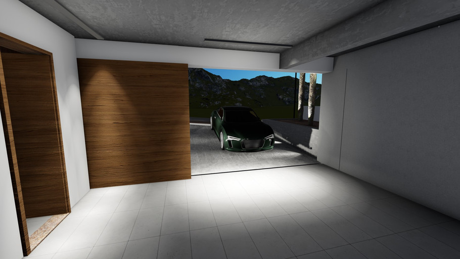 59 garagem.jpg