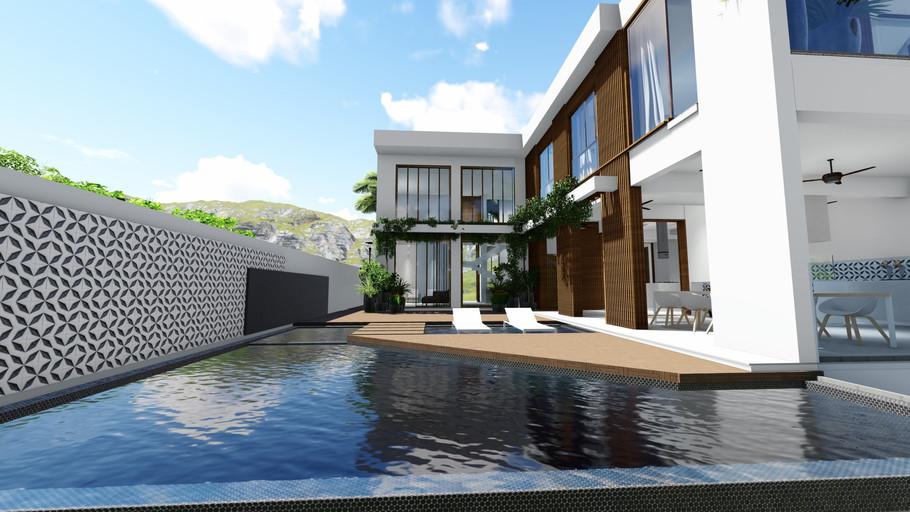 29_terraço_vista_da_piscina.jpg