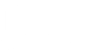 Logo Easy Garden Horizontal Branco.png