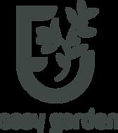 Logo Easy Garden Vertical Verde.png