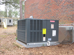 heating and cooling in albany ga