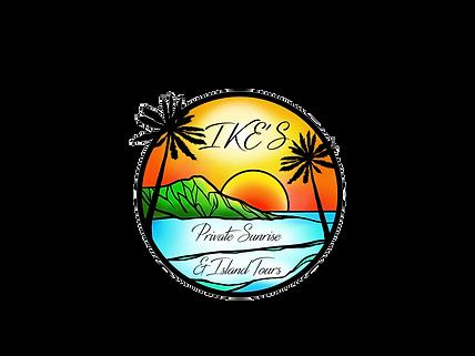 Ike - logo regulars.png