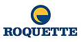 roquette.png