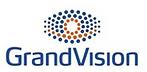 grandvision.png
