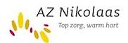 AZ Niklaas.png