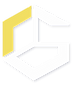 Graphyte_Styleguide_Icon_White.png