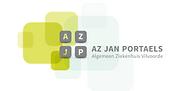 AZ Jan Portaels.png