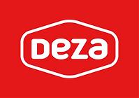 DEZA.png