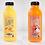 Thumbnail: Gazpacho de mango y naranja 500ML