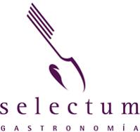 SELECTUM GASTRONOMIA.png