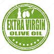 EXTRA VIRGIN.jpg
