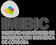 logo-imibic.png