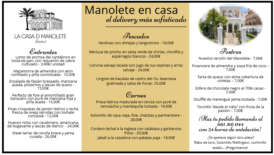 delivery Manolete.png