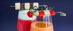 gazpachos rojo y tradi_edited