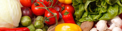 ingredientessaludables-salmoreteca