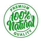 100 NATURAL.jpg