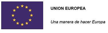 union europea.jpg