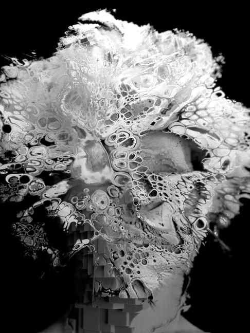 Head Abstract