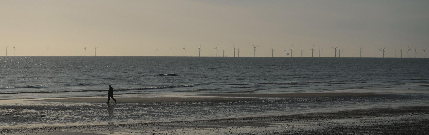Beach 002