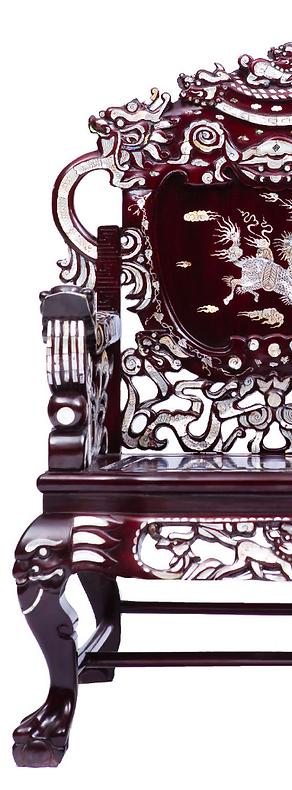 โต๊ะทำงานฮวงจุ้ย ชุดรับแขกไม้มุก ชุดทานอาหาร โต๊ะกินข้าวมุก  โต๊ะไหว้บรรพบุรุษ โต๊ะไหว้เจ้า กี๋ไหว้เจ้า ตี่จู่เอี้ยะ ตี่จู้ ฮวงจุ้ย ศาลเจ้าจีน หิ้งพระมุก เจ้าที่ ตู้ไม้มุก เฟอร์นิเจอร์ไม้ประดู่ โต๊ะน้ำชาไม้ โต๊ะน้ำชา เฟอร์นิเจอร์หรู หมิง เฟอร์นิเจอร์ไม้สั่งทำ โรงงามุกสั่งทำ เตียงไม้มุก เฟอร์นิเจอร์จีน โต๊ะมุก เฟอร์นิเจอร์จีนฝังมุก โรงงานผลิตเฟอร์นิเจอร์มุก โรงงานโต๊ะมุก