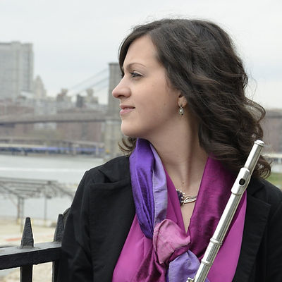 flute brooklyn bridge.jpg