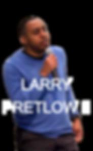 Larry_Pretlow_II_2.png