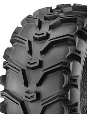 Kenda BearClaw Size 25-1250-12