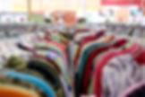 thrift-stores.jpg