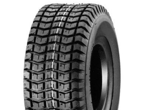 Kenda Turf Tire K372 Size 9-350-4