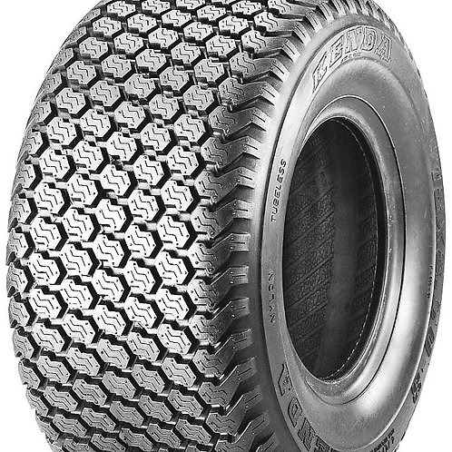 Kenda Super Turf Size 21-700-10 4 Ply