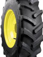 Carlisle Farm Special R-1 Size 7-14