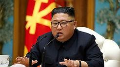 skynews-north-korea-kim-jong_4977277.jpg