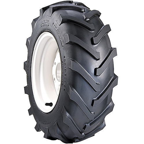 Carlisle Power Trac  2-ply Size 480-8