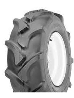 Kenda  Lug 4-ply Size 20-800-10
