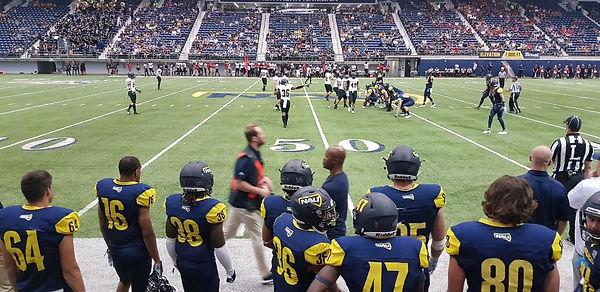 football game.jpg